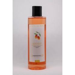 Aceite SyS 250ml Mango