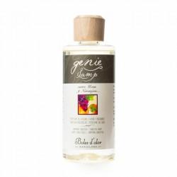 Genie Perfume del Hogar...