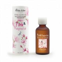 Bruma – Ambients Pink Magnolia