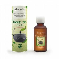 Bruma – Ambients Té Verde