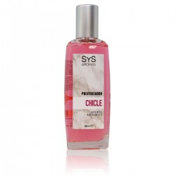 Ambient.Pul. SyS 100ml Chicle