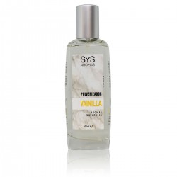 Ambient.Pul. SyS 100ml...