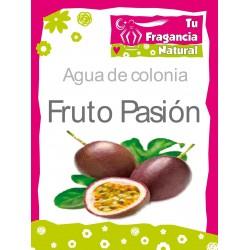 AGUA DE COLONIA DE FRUTO...