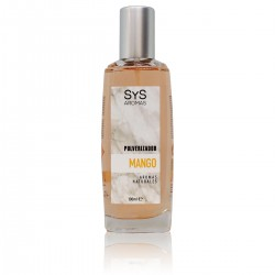 Ambient.Pul. SyS 100ml Mango