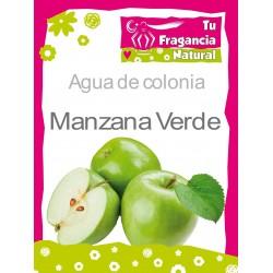 AGUA DE COLONIA DE MANZANA...