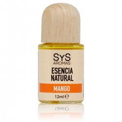 Esencia SyS 12ml Mango