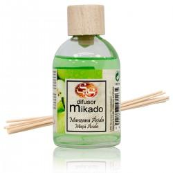 Ambientador Mikado SyS...